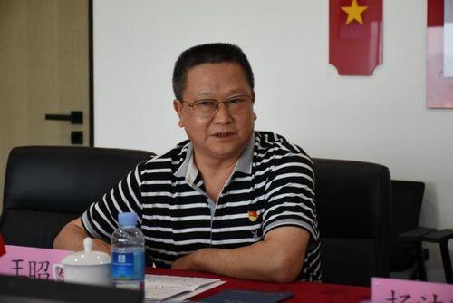 广州军区第42集团军125师375团王昭发